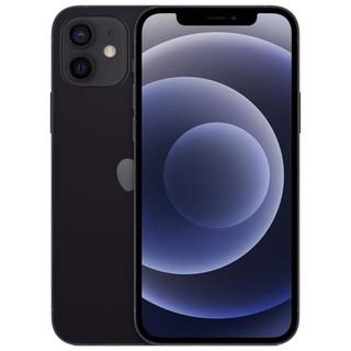 Смартфон iPhone 12 128GB Black