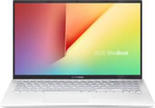 Ноутбук ASUS VivoBook 15 X512UA-EJ327 (55181)