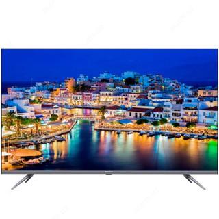 Телевизор Shivaki 50-дюймовый US50H3303 Full HD LED TV