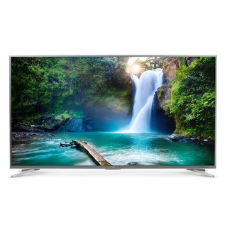 Artel TV 55AU90GS UHD Smart TV
