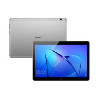 Планшет HUAWEI T3 10 16GB серый