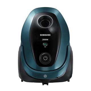 Пылесос Samsung VC20M2540JN/EV