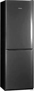 Холодильник POZIS RK-139 (графит) (69846)