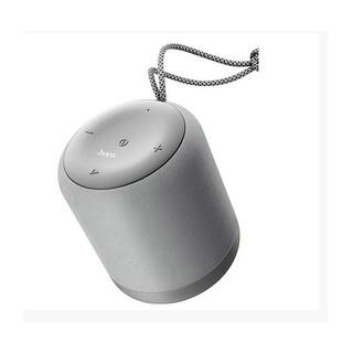 Портативная Bluetooth колонка HOCO BS30 GREY