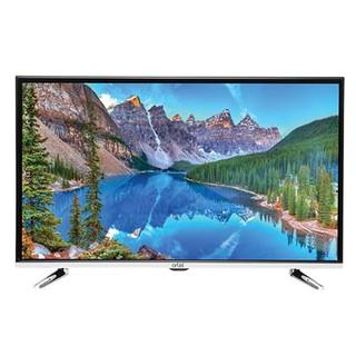 Телевизоры Artel Led 32 AH90G