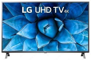 "Телевизор LG 43UN73506 43"" (2020)"