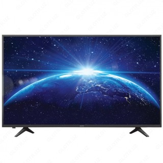 Телевизор 55-дюймовый Vista-VS55U7A Ultra HD TV