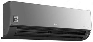 Настенный кондиционер LG AC12BQ