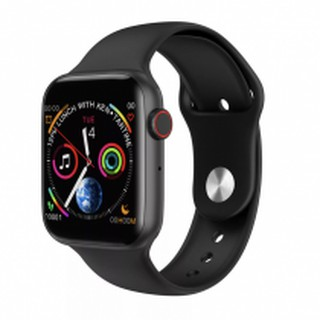 Смарт-часы Microwear W34
