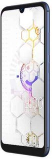BQ-6040L MAGIC 2/32GB синий