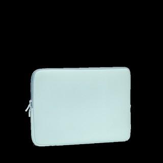 "RIVACASE 5113 Mint Laptop sleeve 12"" for Macbook Air 11 / Macbook 12"