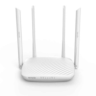Wi-Fi роутер Tenda F9 (Оптика)