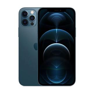 Apple iPhone 12 Pro 512GB (Blue)