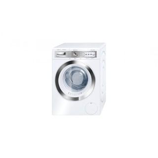Стиральная машина Bosch WAY32862 9 кг Нет Белый