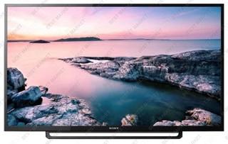 """Телевизор Sony KDL-40RE353 40"""" (2017)"""