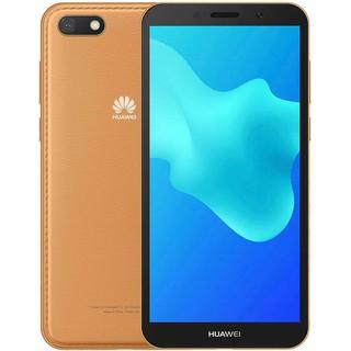 Huawei Y5 Lite (Brown)
