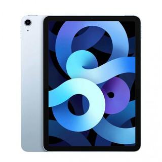 Планшет Apple iPad Air (2020) 64Gb Wi-Fi Blue