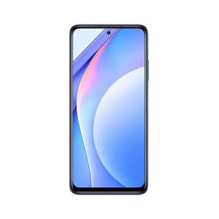 Смартфон Xiaomi Mi 10T Lite 6/128GB blue