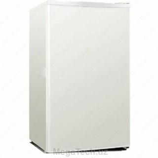 Холодильник Midea HS-121LN(белый серый)