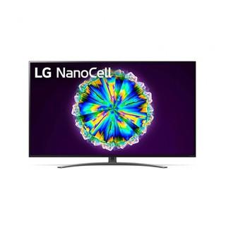 Телевизор LG 49NANO866 NanoCell 4K UHD Smart TV