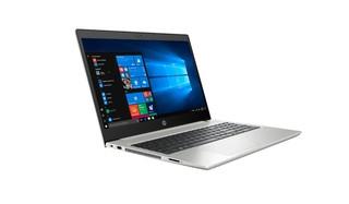 Ноутбук HP ProBook 450 G7 l GE