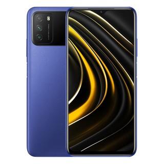 Xiaomi Poco M3 Blue 4/128GB