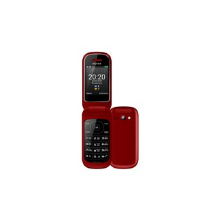 Novey Mobile S70R Red