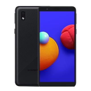 Samsung Galaxy A01 Core (Black)