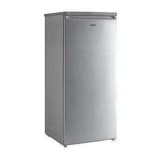 Холодильник ARTEL HS 293RN S серый