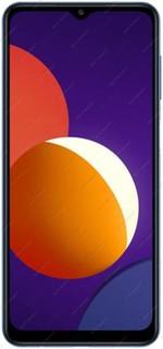 Смартфон Samsung Galaxy M12 (Гарантия 1 месяц)