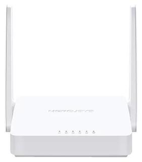 Wi-Fi роутер Mercusys MW305R