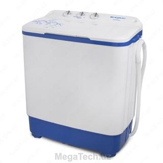 Полуавтоматическая стиральная машина Shivaki ART TM 65