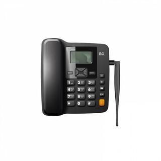 Радио телефон BQ 2410 Point Black