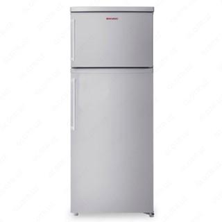 Холодильник Shivaki HD 276 FN Серый