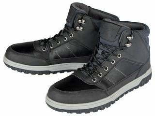 Мужские ботинки LIVERGY