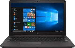 Ноутбук HP 250 G7 6HL24EA (55180)