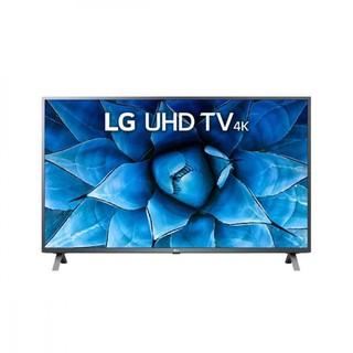 Телевизор LG 65UN73506LB 65 (2020) 4K Ultra HD SMART TV