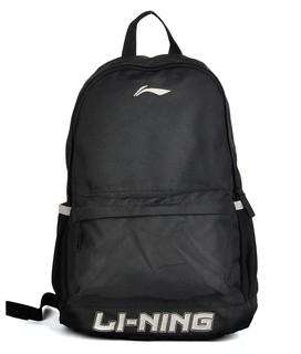 Рюкзак Li-Ning