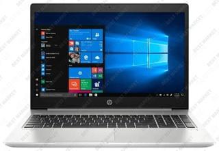 "Ноутбук HP Probook 450 G7 /i5-10210U/8GB DDR4 / 1 TB/ 2GB/ 15,6"""