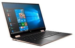 Ноутбук HP Spectre x360 13-aw0003ur (8PK89EA)