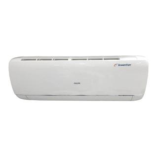 Настенный кондиционер AUX ASW-H12A4/DAR1DI Inverter