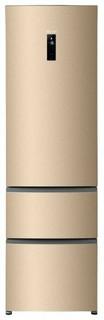 Двухкамерный Холодильник Haier A2F637CGG
