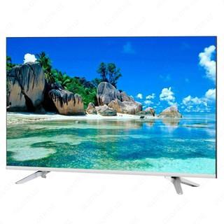 Телевизор Artel TV UA32H4101