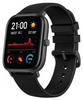 Умные часы Amazfit GTS (China)