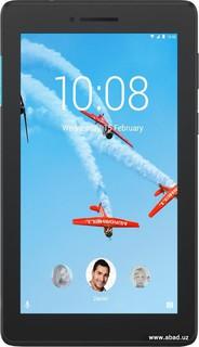 Планшет Lenovo Tab E7 TB-7104I 16GB 3G ZA410082RU (черный) (69726)