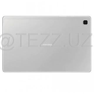 Планшеты Samsung Tab A 7 10.4 32GB T505 Silver