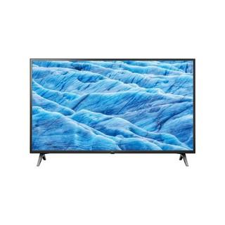 Телевизор LG 43LM6300 Smart TV l ABD