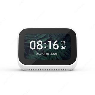 Умная колонка Xiaomi Mi Xiao AI Touchscreen Speaker