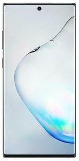 Смартфон Samsung Galaxy Note 10+ 12/256GB (Гарантия 1 месяц)