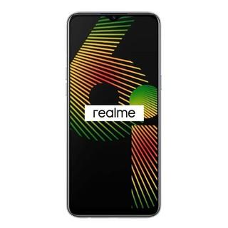 Realme 6i 3+64GB (white)